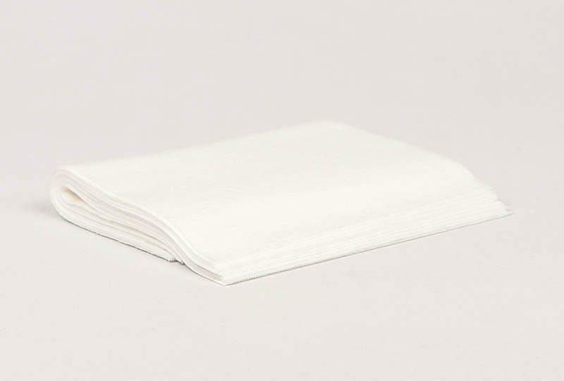 Lint Free Cotton Cloths